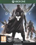 Destiny [XONE]