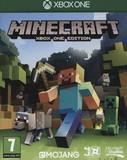 Minecraft Xbox One Edition [XONE]