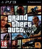 Bild GTA 5 - Grand Theft Auto V
