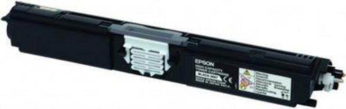 Epson C13S050557, Toner nero