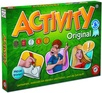 Activity - Das Original (D)