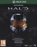 Halo: The Master Chief Collection [XONE]