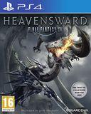 Final Fantasy XIV - Heavensward [PS4]