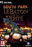 South Park : Le Bâton de la Vérité [DVD]