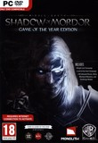 Middle-Earth: Shadow of Mordor - Game of the Year Edition [DVD]