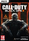 Call of Duty: Black Ops III Day1 Edition incl. Nuketown [DVD]