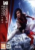 Mirror's Edge Catalyst [DVD]