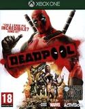 Deadpool [XONE]