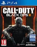Call of Duty: Black Ops III [PS4]