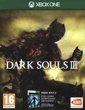 Dark Souls III [XONE]