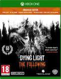 Dying Light: The Following - Enhanced Edition [XONE]