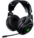 Razer Man O'War Wireless Gaming Headset