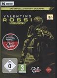 MotoGP 16: Valentino Rossi - The Game [DVD]