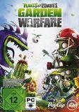 Pyramide: Plants vs. Zombies - Garden Warfare 1 [DVD]
