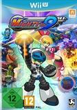 Mighty No. 9 - Ray-Edition