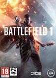 Battlefield 1 [DVD]