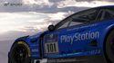 Gran Turismo Sport [PS4] (D/F/I)