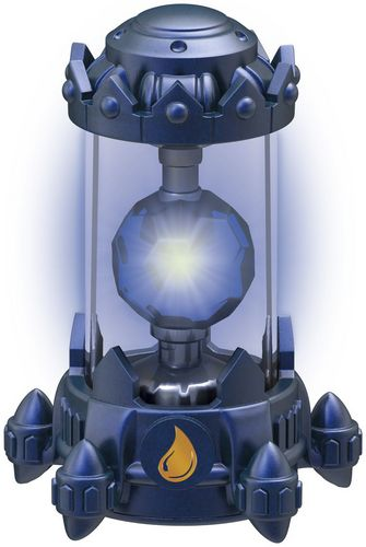Crystal Water for Skylanders Imaginators