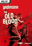 Pyramide: Wolfenstein: The Old Blood