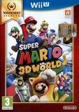 Nintendo Selects: Super Mario 3D World