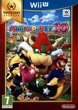 Nintendo Selects : Mario Party 10