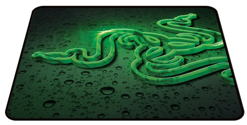Razer Goliathus - Small [Speed Terra] Gaming Mousepad