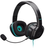 GH-MP100ST Stereo Gaming Headset