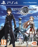 Sword Art Online - Hollow Realization [PS4] (D,F,I)