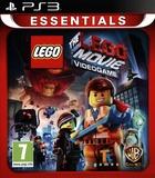 Essentials: LEGO Movie Videogame