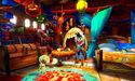 Monster Hunter Stories [3DS] (F)