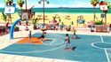 Sports Party [NSW] (D/F/I)