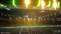 Monster Energy Supercross - The Official Videogame 2 [XONE] (D/F/I)