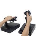 Hori Flightstick - Ace Combat 7 [PS4] (D/F/I)