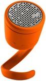 Polk Boom Swimmer Duo BT Speaker - orange