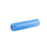 CasePower 2200mAh Portable Battery - blue
