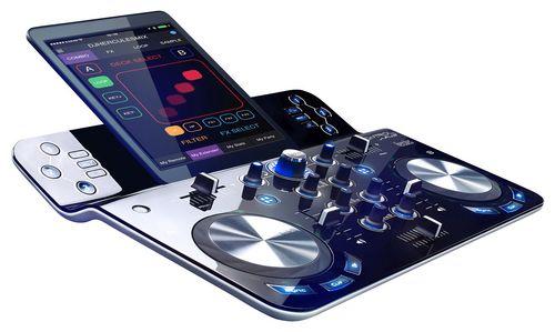 DJ Control Wave M3