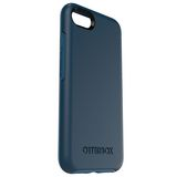 iPhone 7 / Otterbox Symmetry Series - bespoke way blue [Limited Edition]