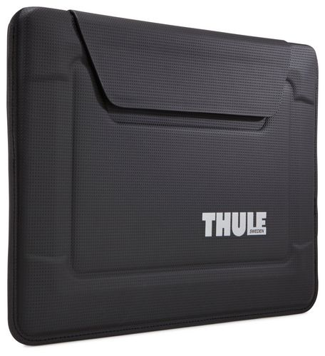 Thule Gauntlet 3.0 Laptop Envelope [12 inch] - black