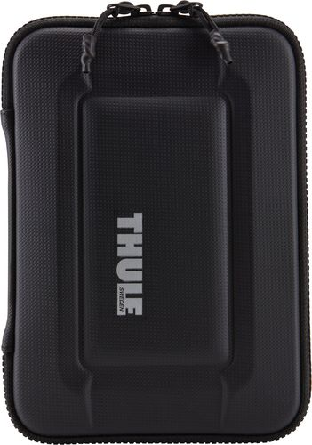 Thule Gauntlet 3.0 Laptop Sleeve [13 inch] - black