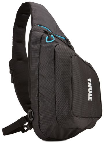 Thule Legend GoPro Sling - black