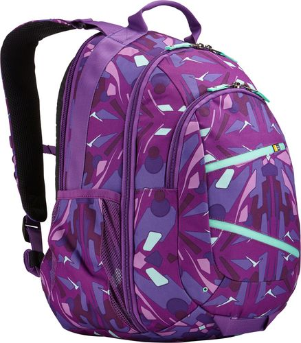 Case Logic Berkeley Tablet/Notebook Backpack [15.6 inch] 29L - nimbus