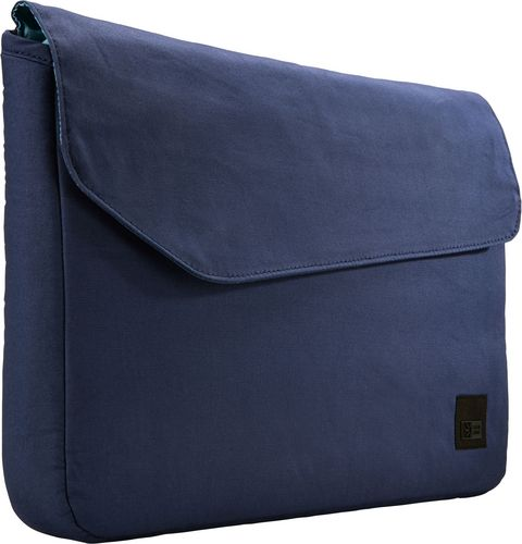 Case Logic LoDo Sleeve [11.6 inch] - dress blue