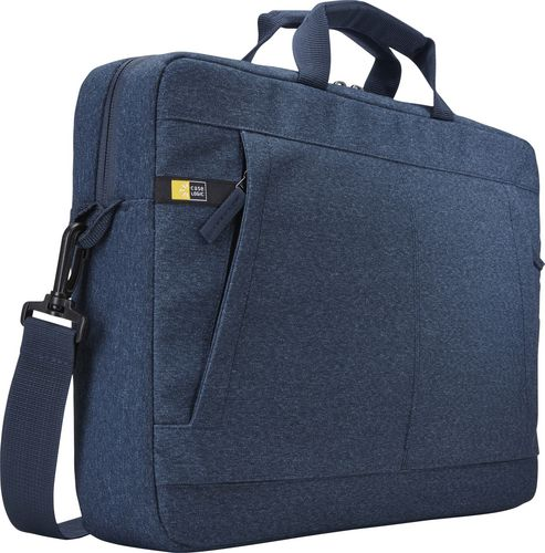 Case Logic Huxton Attaché [15 inch] - blue