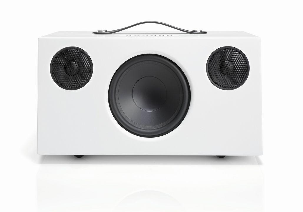 audio pro addon t10 2 speaker white bluetooth lautsprecher online kaufen. Black Bedroom Furniture Sets. Home Design Ideas