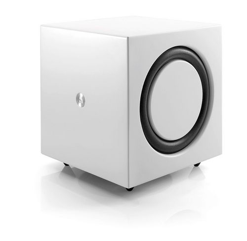 Audio Pro Addon C-SUB Wireless Subwoofer - white