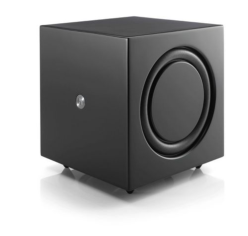 Audio Pro Addon C-SUB Wireless Subwoofer - black