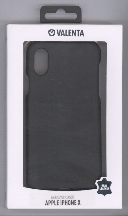 Belkin Glass Potector For Iphone X