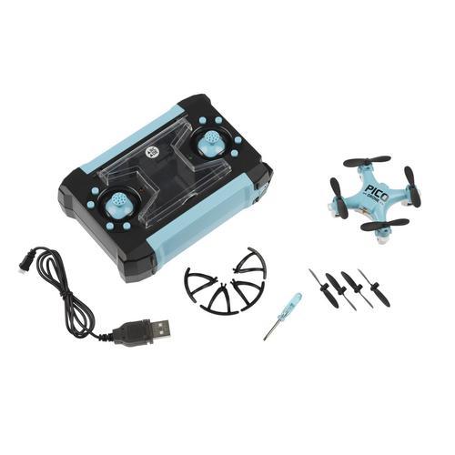 Arcade Pico 2.0 Mini Drone with Auto Hover