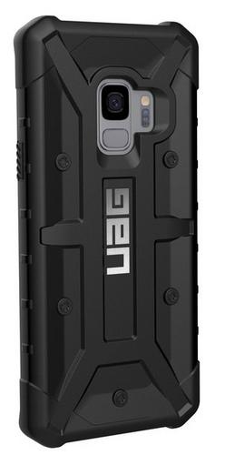 UAG Pathfinder Case - Samsung Galaxy S9 - black