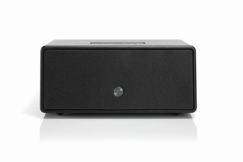 Audio Pro D-1 Speaker - black